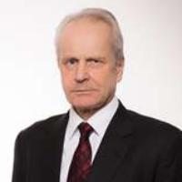 Dr. Veijo Heiskanen, LL.M. (Harvard)